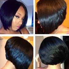 hairstyles ideas trends best beautiful curly short bob weave