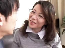 五十路家庭教師清野相姦中出|