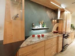Euro Design Kitchen Euro Fe Cabinets Euro Fe Remodeling