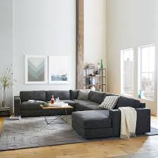 Build Your Own Sectional Sofa by Best 25 Chaise Couch Ideas Only On Pinterest Pallet Sofa Diy