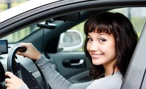 Prova teórica para tirar carteira de motorista: dicas para estudar