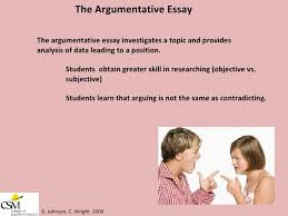 Related Post of Essay teaching
