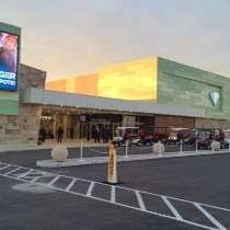 Desert Diamond Casino Buffet by Desert Diamond Casino Reviews Glassdoor