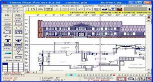 Auto Floor Plan Rates Home Plan Pro Free Download And Software Reviews Cnet Download Com