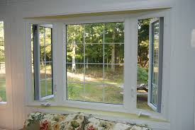 cost of bay and bow windows in san antonio tx southwest exteriors