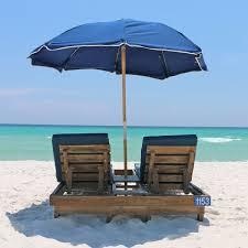 Luxury Beach Chair The Official Site Of Beachside Resort Panama City Beach Fl Hotel