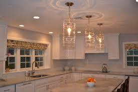 lovely kitchen pendant lights over island 27 in large pendant