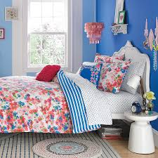 Bed Comforter Sets For Teenage Girls by Bedroom Chic Teen Vogue Bedding For Your Best Bedding Ideas