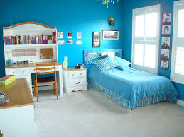 Bedroom Colors Blue With Ideas Inspiration  KaajMaaja - Bedroom colors blue
