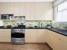 Cottage Kitchen Backsplash Ideas Interior Contemporary Kitchen Backsplash Ideas With Dark