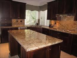 kitchen small kitchen island with sink standard kitchen island