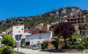 Province de Cuenca