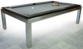 simple design awesome pool dining table monkey dining room table