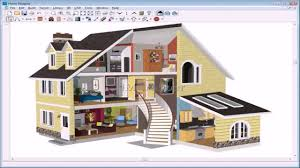 3d home plans screenshot 3d home design app home and landscaping home design app undo 3d house design app free download youtube