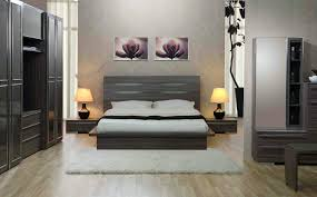 bedroom interior design pictures simple small ideas for couples