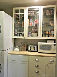 laundry room ideas ikea laundry basket cubbies made from ikea