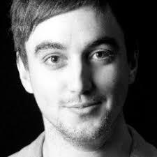 Listings: Actor. Duncan Macinnes - mattharper-250x250