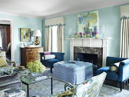 100 accent colors for living room best 25 coastal family rooms