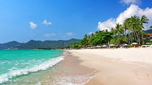 chaweng beach koh samui everything you need to know about
