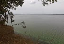 Kaniv Reservoir