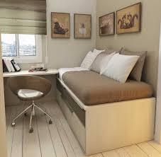 bedroom ideas amazing home designs victorian design decor ideas