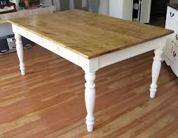 rustic farm table benches the uniqueness and the common aspects