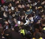 141231-stampede-shanghai-mn-11105_0_a93735779afd833bb3cd0e70b4dd9da0.jpg