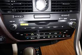 lexus rx 350 bluetooth audio new 2017 lexus rx 350 for sale wilmington de