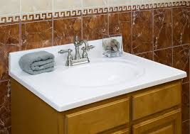 Marble Aesthetic Aesthetic Economical Cultured Marble Countertops Home