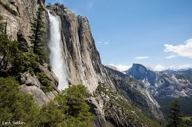 Yosemite by Yosemite For First Timers Best Hikes Best Views U0026 The Best