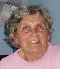 Mrs. Margaret MacLeod (Mother) (deceased) view record. Mr. John MacLeod (Brother) (deceased) view record. Mrs. Katie Peteranna (Sister) (deceased) view ... - PICT6040