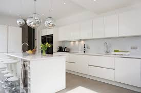gallery of white kitchen cabinets for sale best with additional