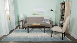 Rug Sizes For Living Room Find The Right Rug Size For Your Room