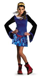 care bear halloween costumes evil queen disney costume for kids disney costumes pinterest