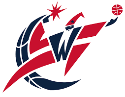 Washington-Wizards-150x150_medium