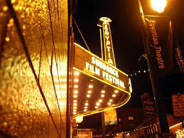 Festival Sundance de Cinema