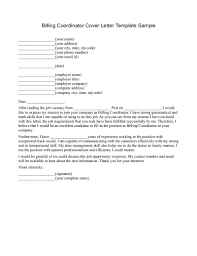 sample of resume and cover letter 100 original papers cover letter examples of medical assistant anesthesiologist resume cover letter examples medical assistant good resume cover letter examples choose best bookkeeper cover