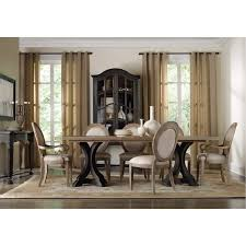 Used Dining Room Furniture Dining Room Wonderful Enchanting Fixtures Diningroom Furnitures
