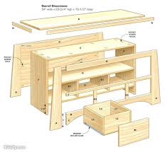 Plans Design by Tv Stand Design Plans U2013 Flide Co