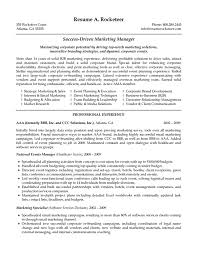 ideas about Resume Services on Pinterest   Build A Resume