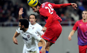 CFR Cluj – Steaua Pronostic Liga 1 thumbnail
