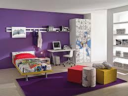 colorful bedroom design best best bedroom colors design home