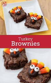 thanksgiving desserts 98 best thanksgiving desserts images on pinterest desserts