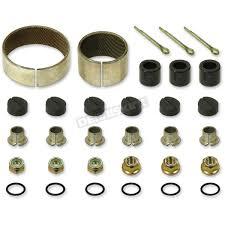 epi performance primary drive clutch rebuild kit cx400047