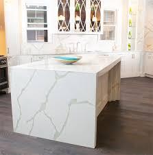 Best Spice Racks For Kitchen Cabinets Granite Countertop Roll Out Spice Racks For Kitchen Cabinets