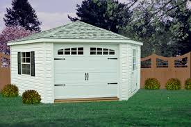 nail blog free utility shed building plans
