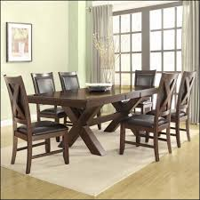 Bistro Table For Kitchen by Kitchen Indoor Bistro Set Tall Narrow Table Small Kitchen Table