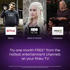 amazon how long until black friday ends amazon com roku premiere hd and 4k uhd streaming media player