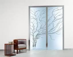 window treatment for glass door sliding glass door window treatments