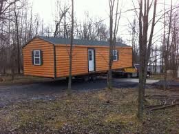 prefab cabins u2022 bunkies kits u2022 log cabins u2022 small cabins prefab